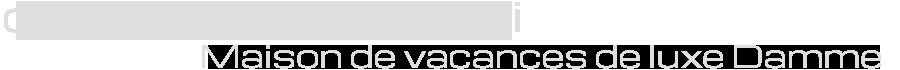 d' Oudeschaapskooi Damme Logo